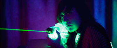 Essential Tips to Take into Account When Purchasing Laser Tag Equipment